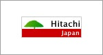 hitachi_link